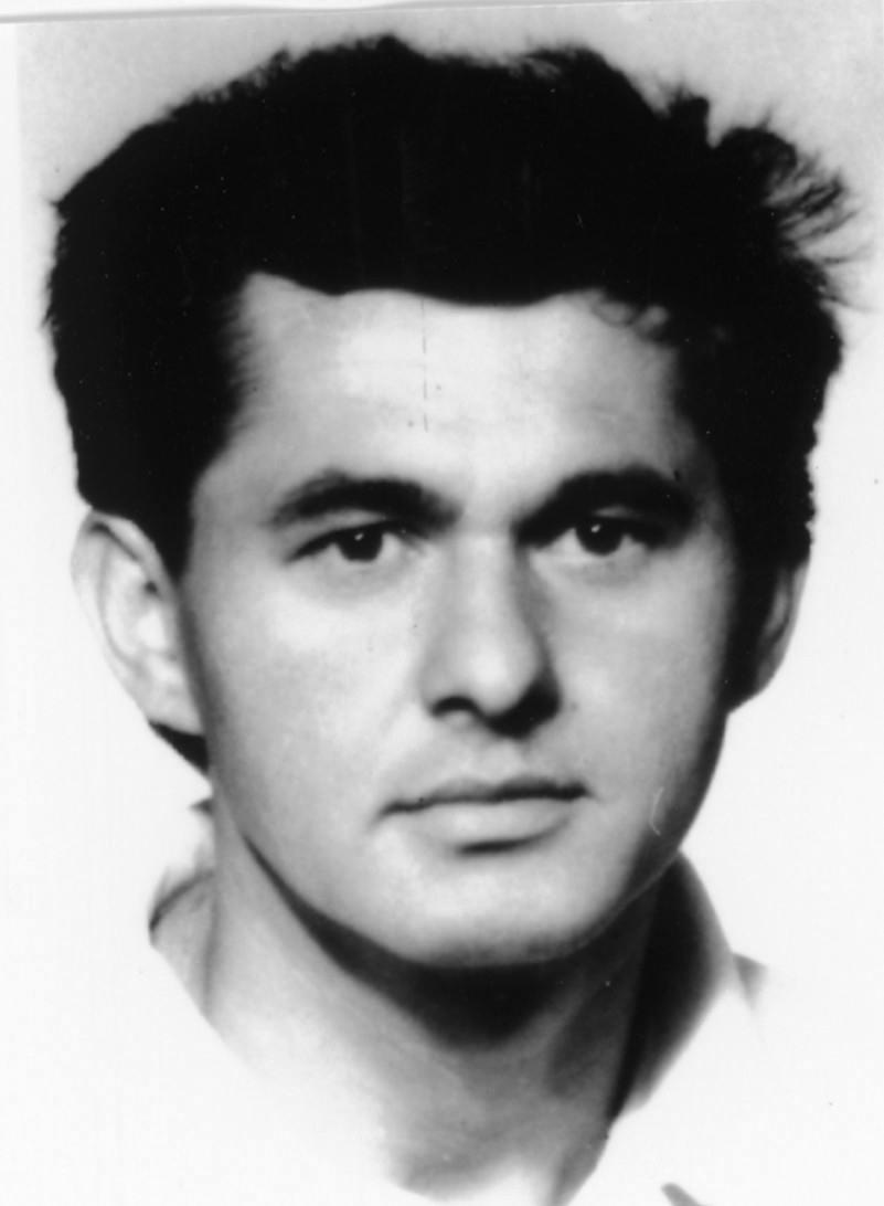 Branko Lukenda