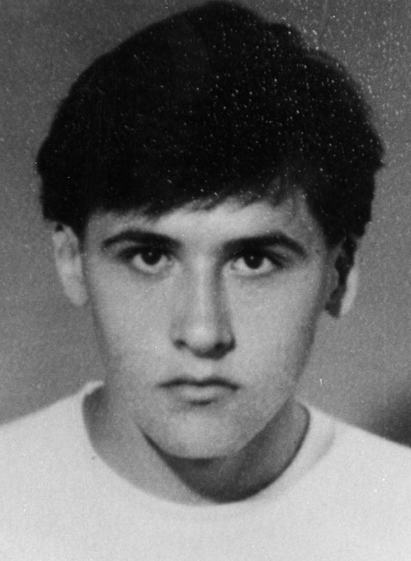 Damir Živković