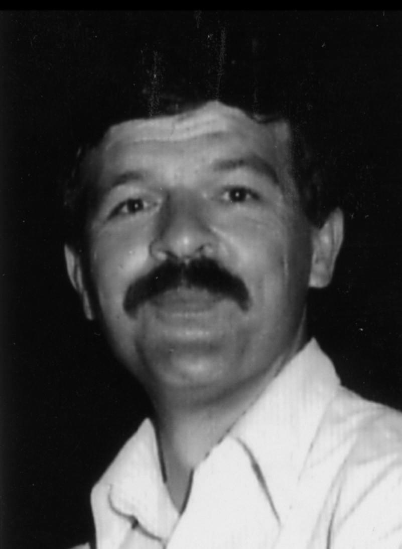 Josip Bradarić