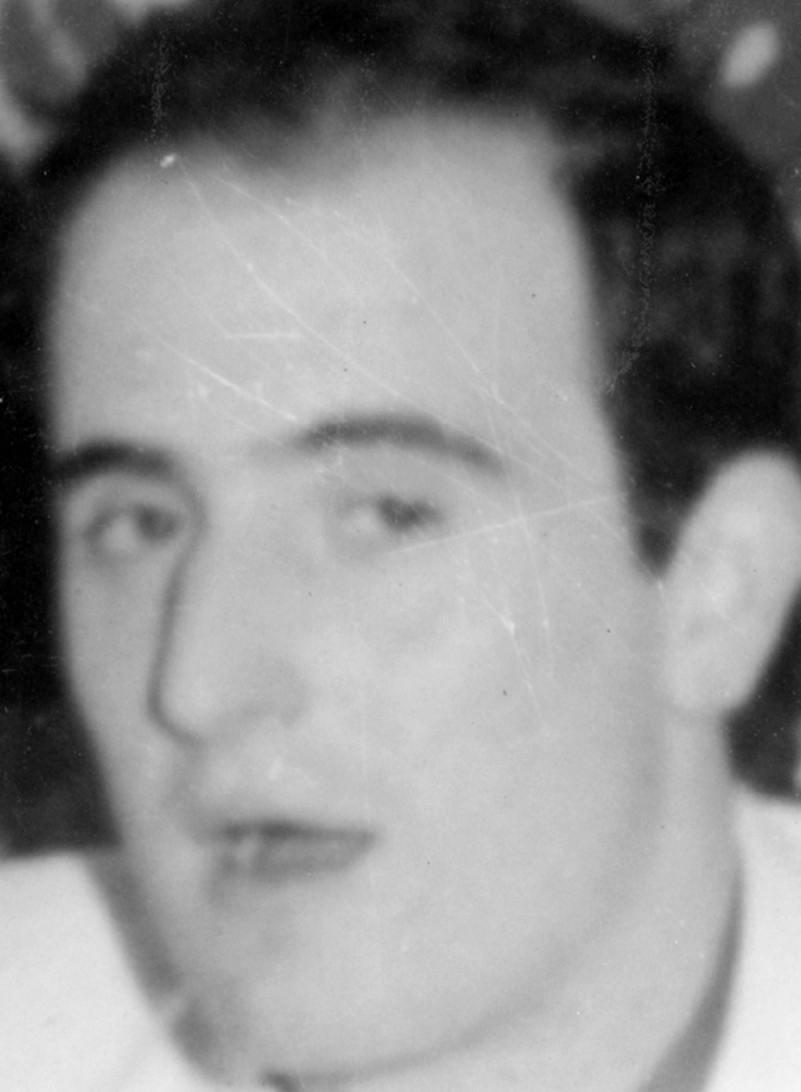 Martin Marijanović