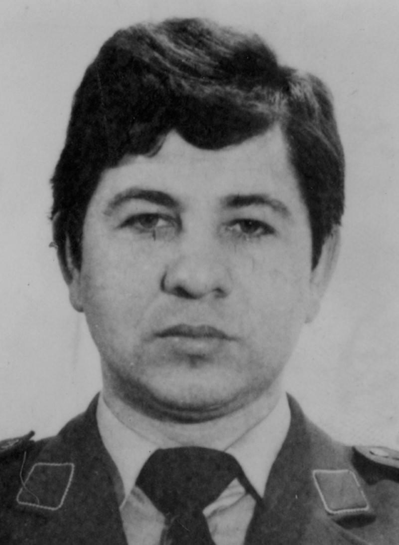 Miroslav Blašković