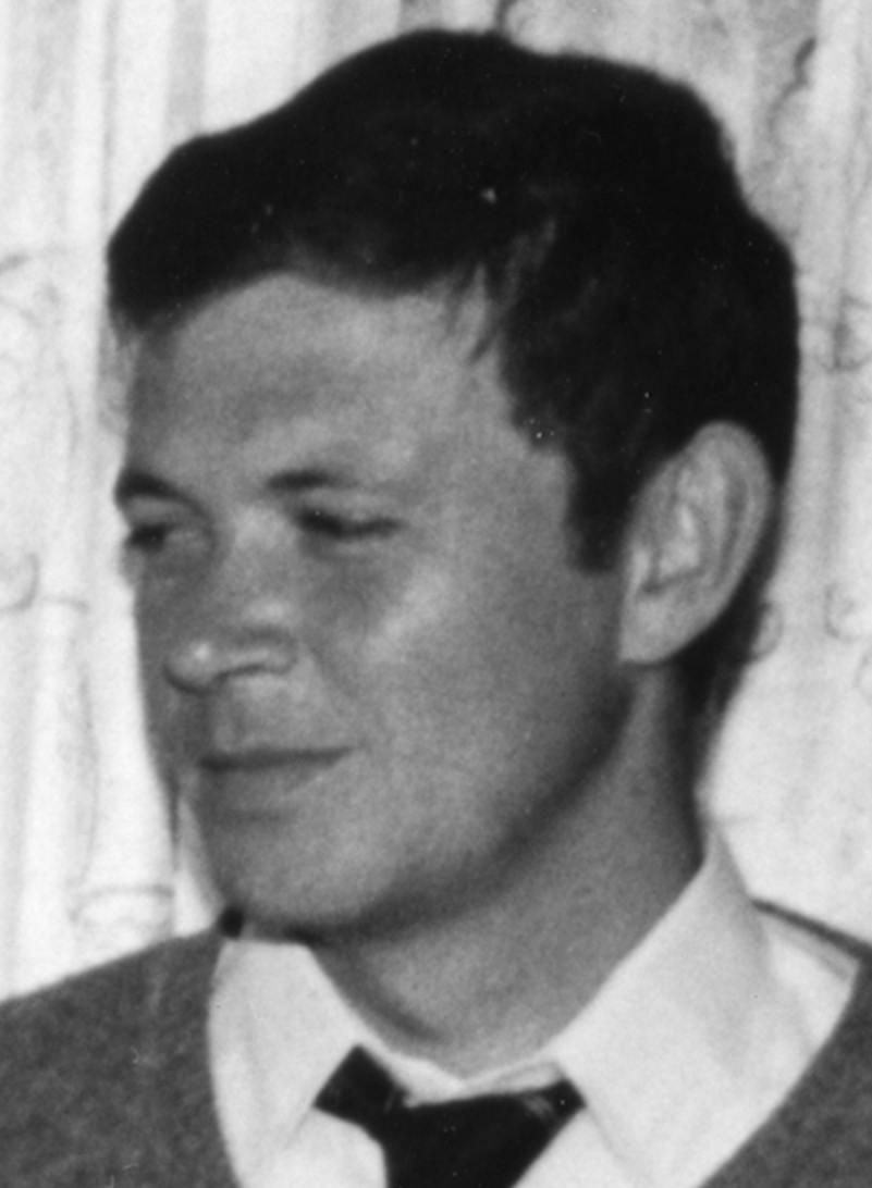 Tomislav Hegeduš