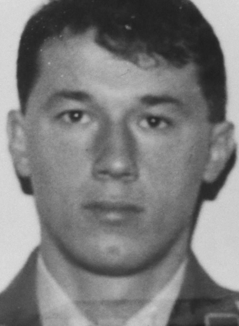 Zdenko Bogdan