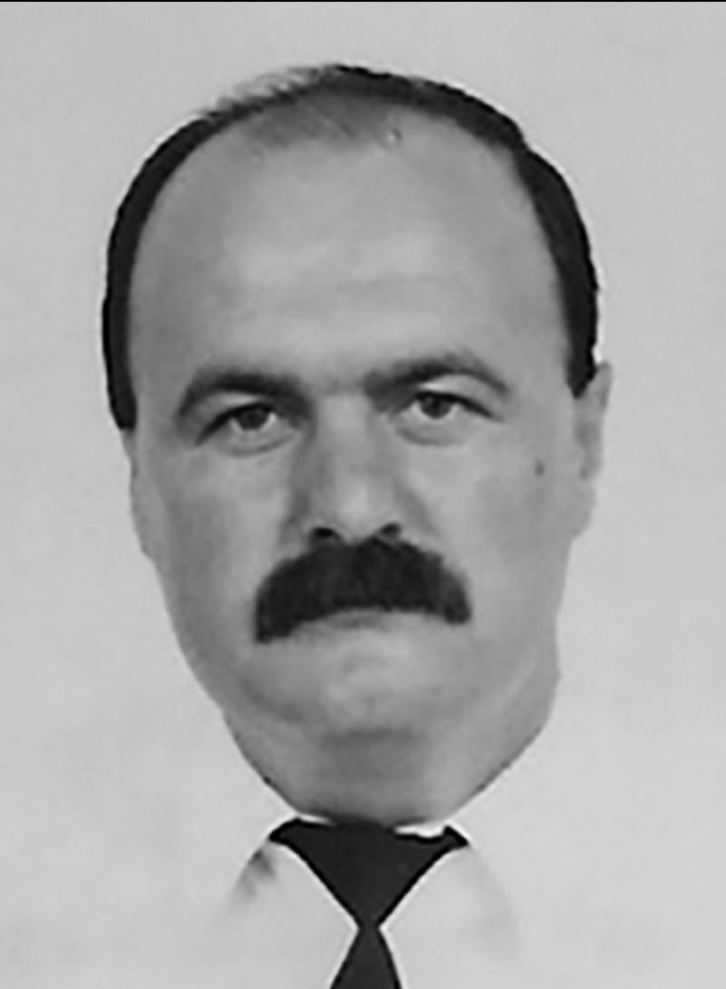 Josip Šajnović
