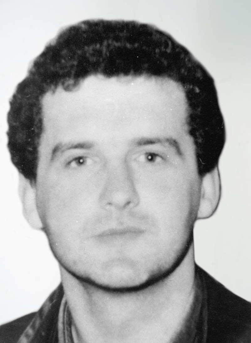 Ivica Vučić