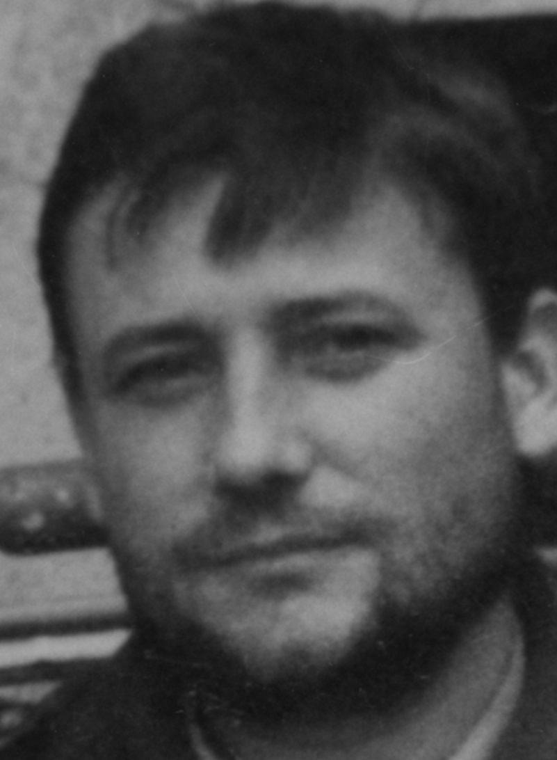 Ivica Jezidžić