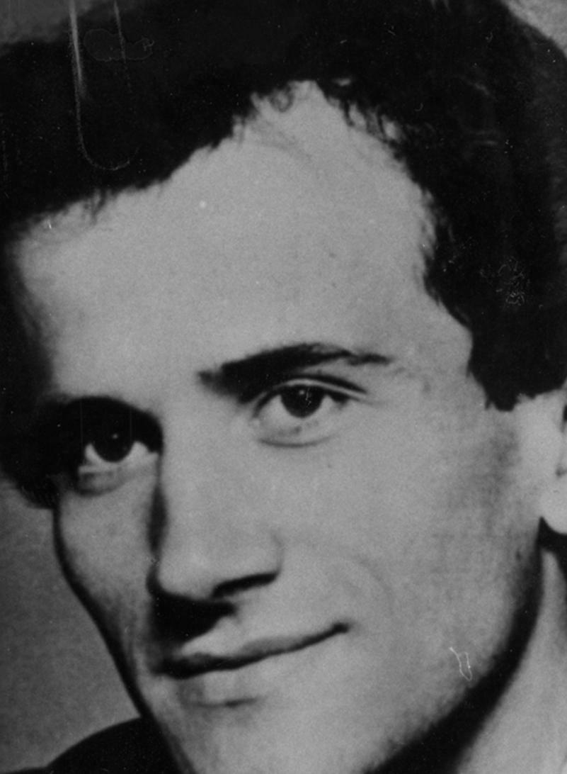 Marko Blažević