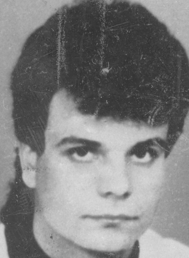 Milenko Galić