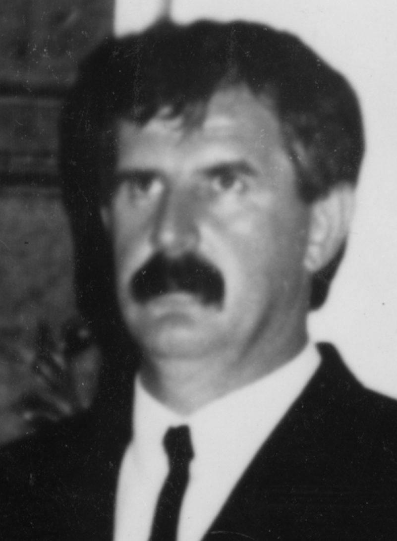 Miroslav Pap