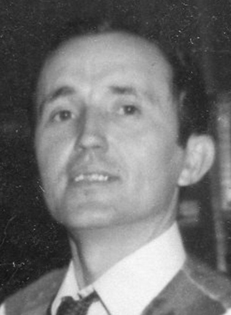 Nikola Papac
