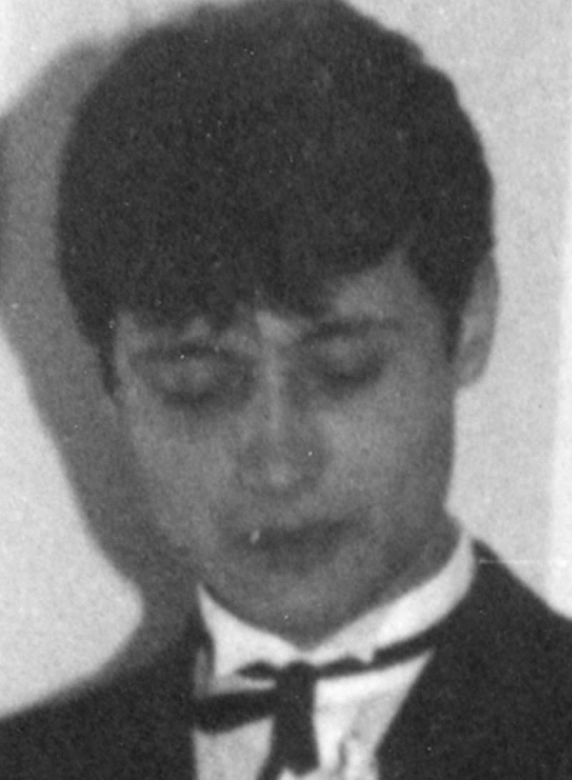 Vjekoslav Katić