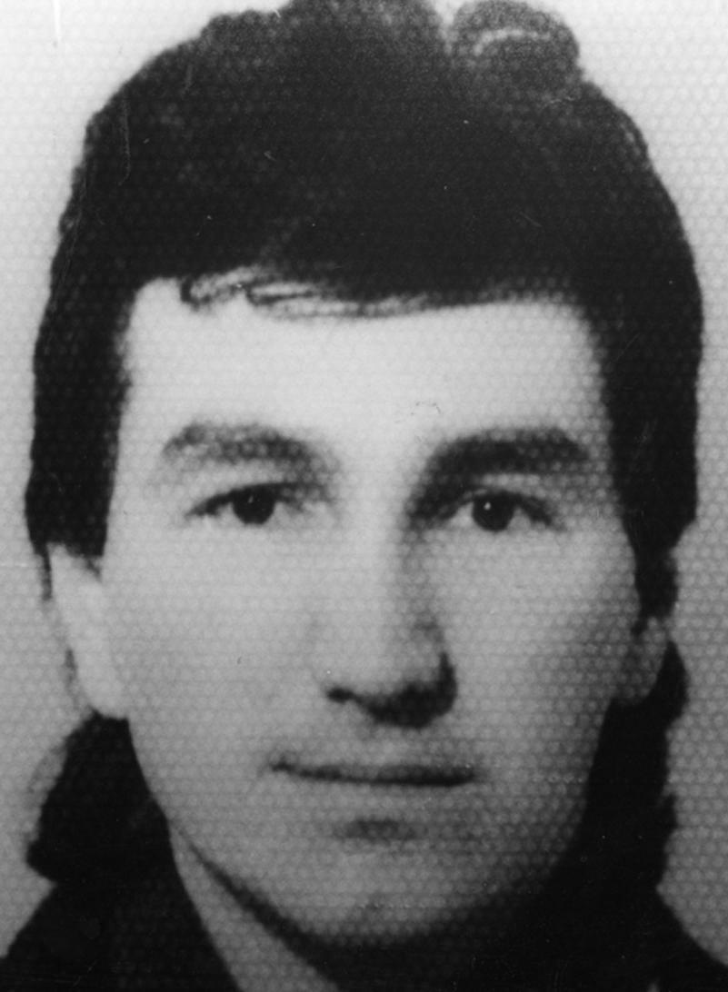 Zlatko Blažević