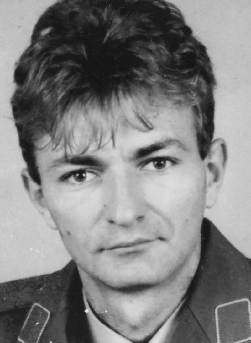Zoran Jonjić