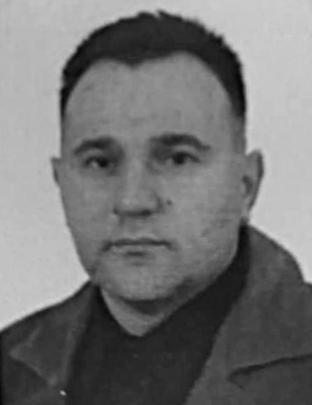 in memorian željko malekinušić